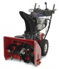Toro 1028OXE 2 Stage SnowBlower