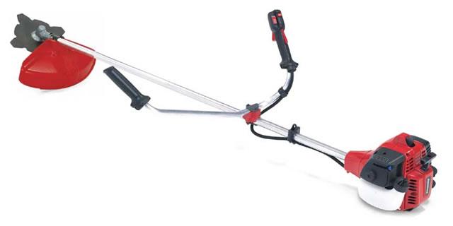 Jonsered Handheld Brushcutter/Brushmower