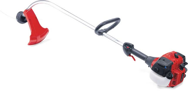 Jonsered Occasional Use String Trimmer