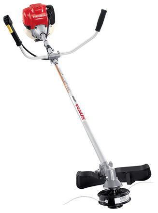 Honda Occasional Use String Trimmer