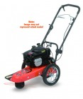 DR Power Trimmer Mower