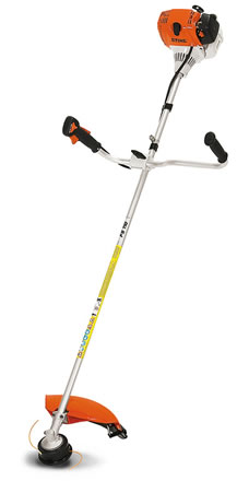 Stihl Professional Use String Trimmer