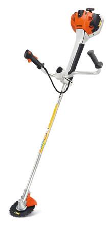 Stihl Handheld Brushcutter/Brushmower