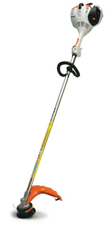 Stihl Occasional Use String Trimmer