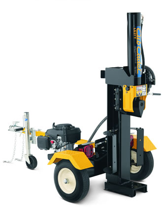Cub Cadet Other Equipment