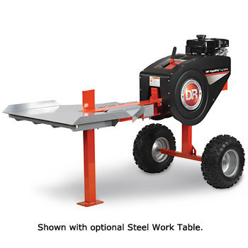 DR Power Log Splitter