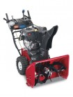 Toro 928OE 2 Stage SnowBlower