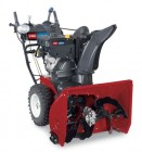 Toro 926OXE 2 Stage SnowBlower