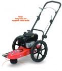 DR Power Trimmer Mower